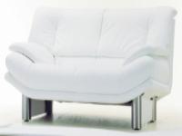 Link toEuropean double sofa 3d models
