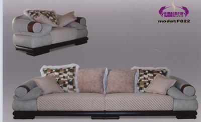 Link toEuropean fabric flower checkerboard made 3d models