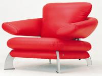 Link toEuropean fashion single sofa 3d models