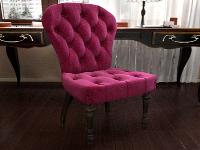 Link toEuropean fashion sofa seat 3d model