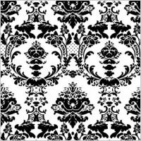 Link toEuropean fine patterns 03 vector