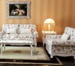 Link toEuropean garden-style sofa 3d model portfolio