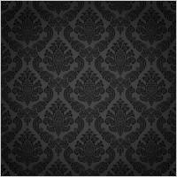 Link toEuropean gorgeous retro pattern vector