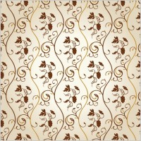 Link toEuropean gorgeous shading pattern vector 1