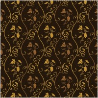 Link toEuropean gorgeous shading pattern vector 2