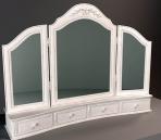Link toEuropean mirror 3d model of 4