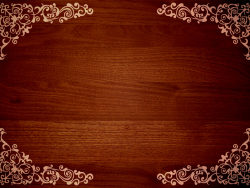 Link toEuropean pattern photo frame 04-hd pictures