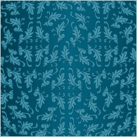 Link toEuropean pattern vector background and practical