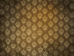 Link toEuropean pattern wallpaper picture material