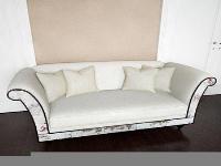 Link toEuropean sofa 3d model