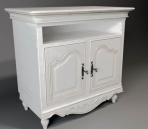 Link toEuropean-style cabinet model 2-5 3d model