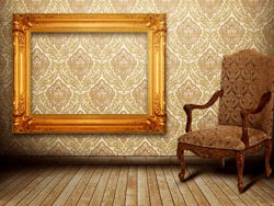 Link toEuropean style furnishings in hd pictures 1