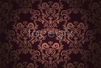 Link toEuropean-style shading pattern vector ii
