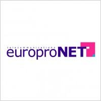 Link toEuropronet logo