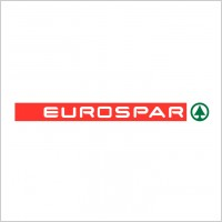 Link toEurospar logo
