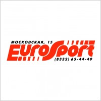 Link toEurosport 3 logo