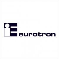 Link toEurotron logo