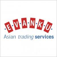 Link toEvanku services logo