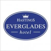 Link toEverglades hotel logo