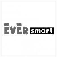 Link toEversmart logo