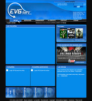 Link toEvg webdesign for sale