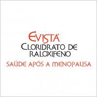 Link toEvista logo