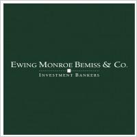 Link toEwing monroe bemiss co logo