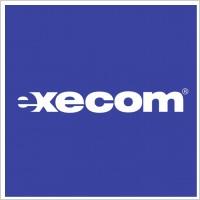 Link toExecom logo