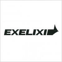 Link toExelixi logo