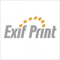 Link toExif print logo