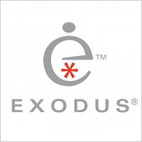 Link toExodus 0 logo