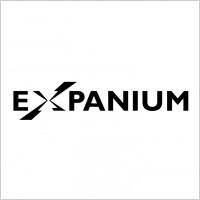 Link toExpanium logo