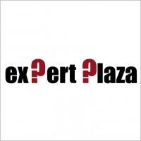 Link toExpert plaza 0 logo