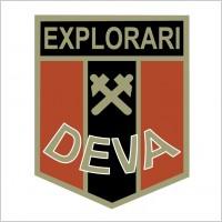 Link toExplorari deva logo