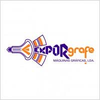Link toExporgrafe logo