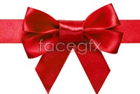 Link toExquisite bow high definition pictures