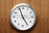 Link toExquisite clock high definition pictures