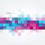 Link toExquisite color box vector