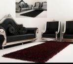 Link toExquisite combination model sofa 3d model