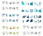 Link toExquisite icon 03