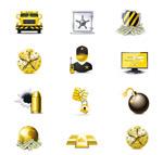 Exquisite icons 02