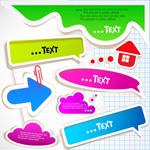 Link toExquisite labels 03