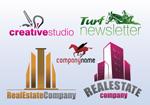Link toExquisite logo set vector