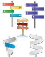 Link toExquisite route indicator