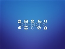 Link toExquisite web page icon source files psd