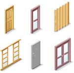 Link toExquisite windows icons