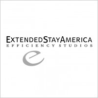Link toExtended stay america 0 logo