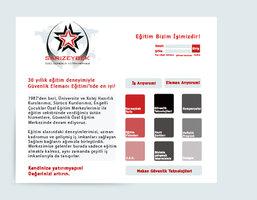 Link toExtra work 8