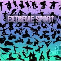 Link toExtreme sport
