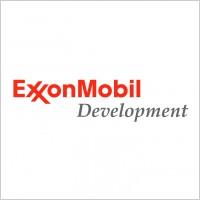 Link toExxonmobil development logo